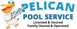 Fiberglass Pools, Pool Cleaning Services, Pool Liner Installations, Salt System Integrations, Pool Pump Maintenance, and Pool Filter Cleaning in Sumter, Florence, Manning, and Columbia, South Carolina. Best Pool Company in Sumter, SC