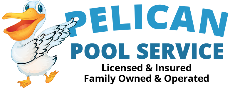 Pool Repairs Pool Cleaning And Fiberglass Pool