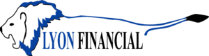 lyon-financial-logo-1