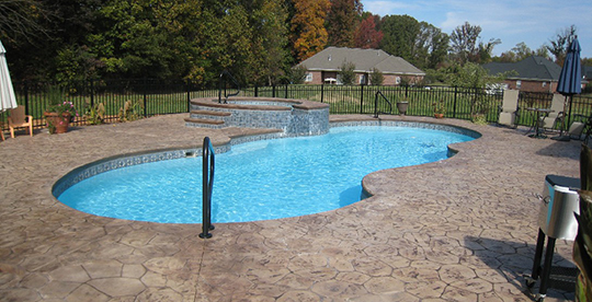 The Latest News - Pelican Pool Service