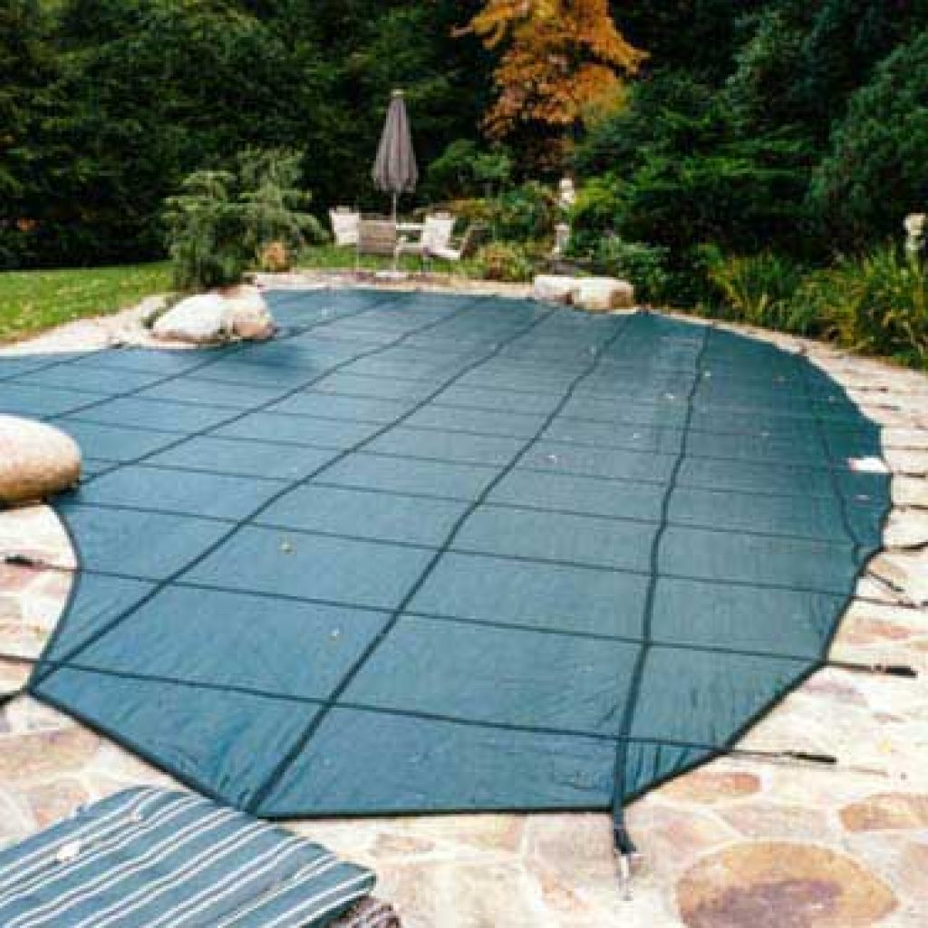 Sumter SC Swimming Pool Safety Cover 7