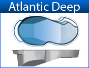 Atlantic-Deep