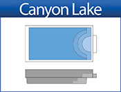 Canyon-Lake