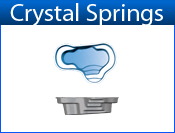 Crystal-Springs