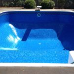 Pool liner installatiion services sumter sc