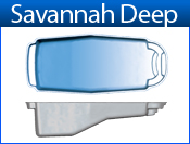 Savannah-Deep